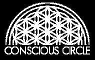 Home | Conscious Circle